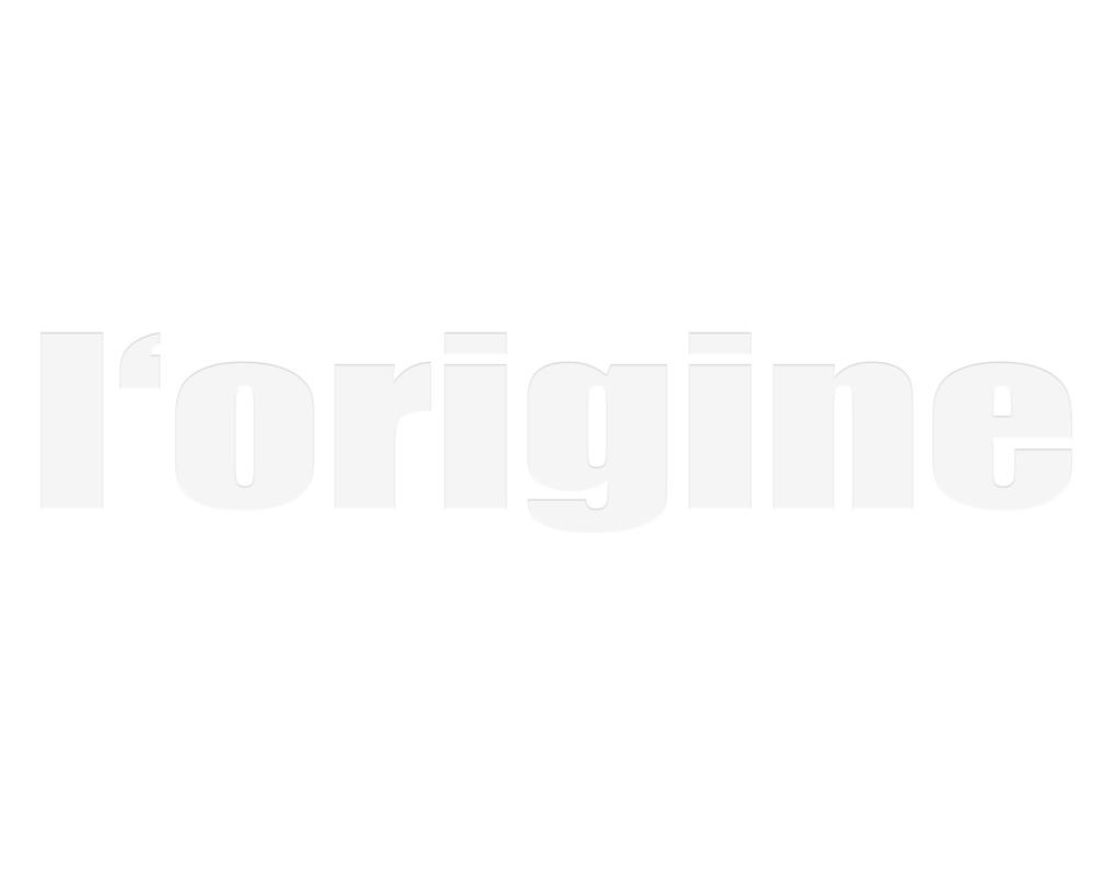 Feline XL - Design Kratzmöbel