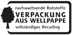 umweltfreundliche, nachhaltige Produkte