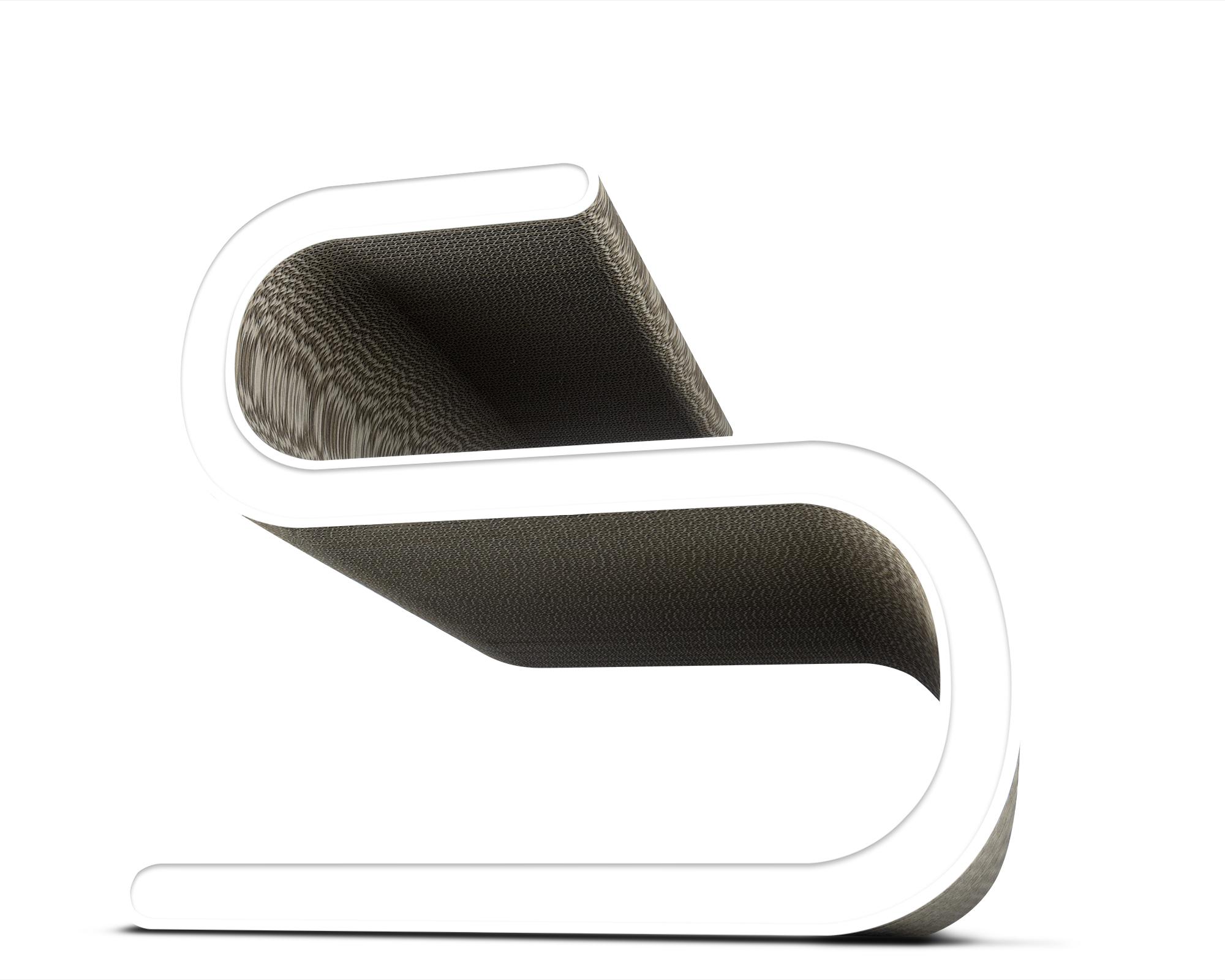 Ligne S design cat furniture