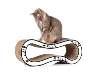 Vorschau: Design Kratzbaum aus deutscher Produktion cat-on Singha M