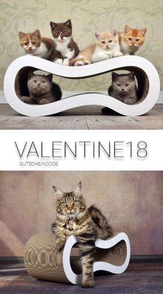 VALENTINE18