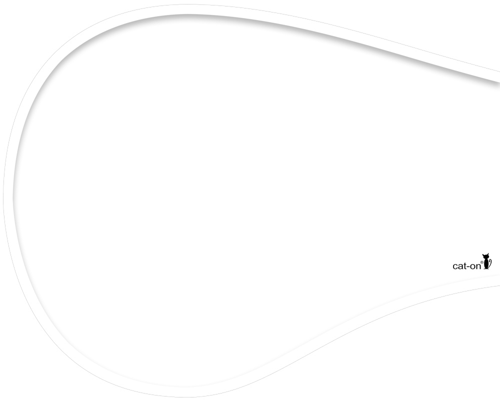 Ligne S XL Design Kratzbaum