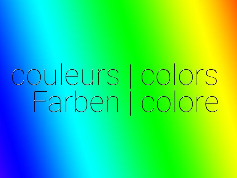 Coloris griffoirs cat-on