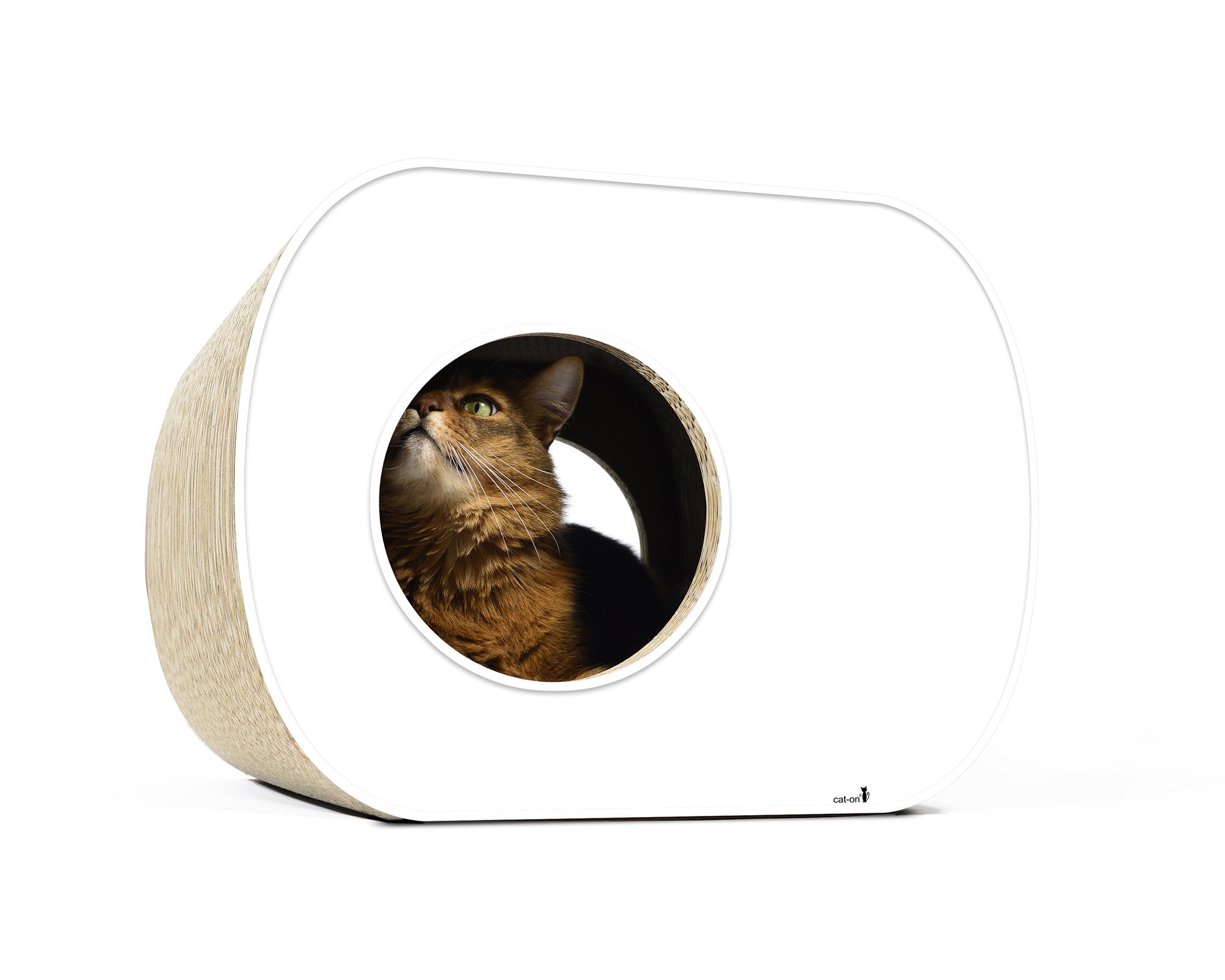 Brochhaus Junior Design Katzenmöbel