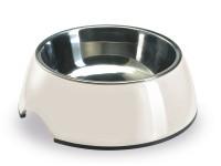 Vorschau: Melamin Futternapf für Katzen |Inhalt: 350 ml
