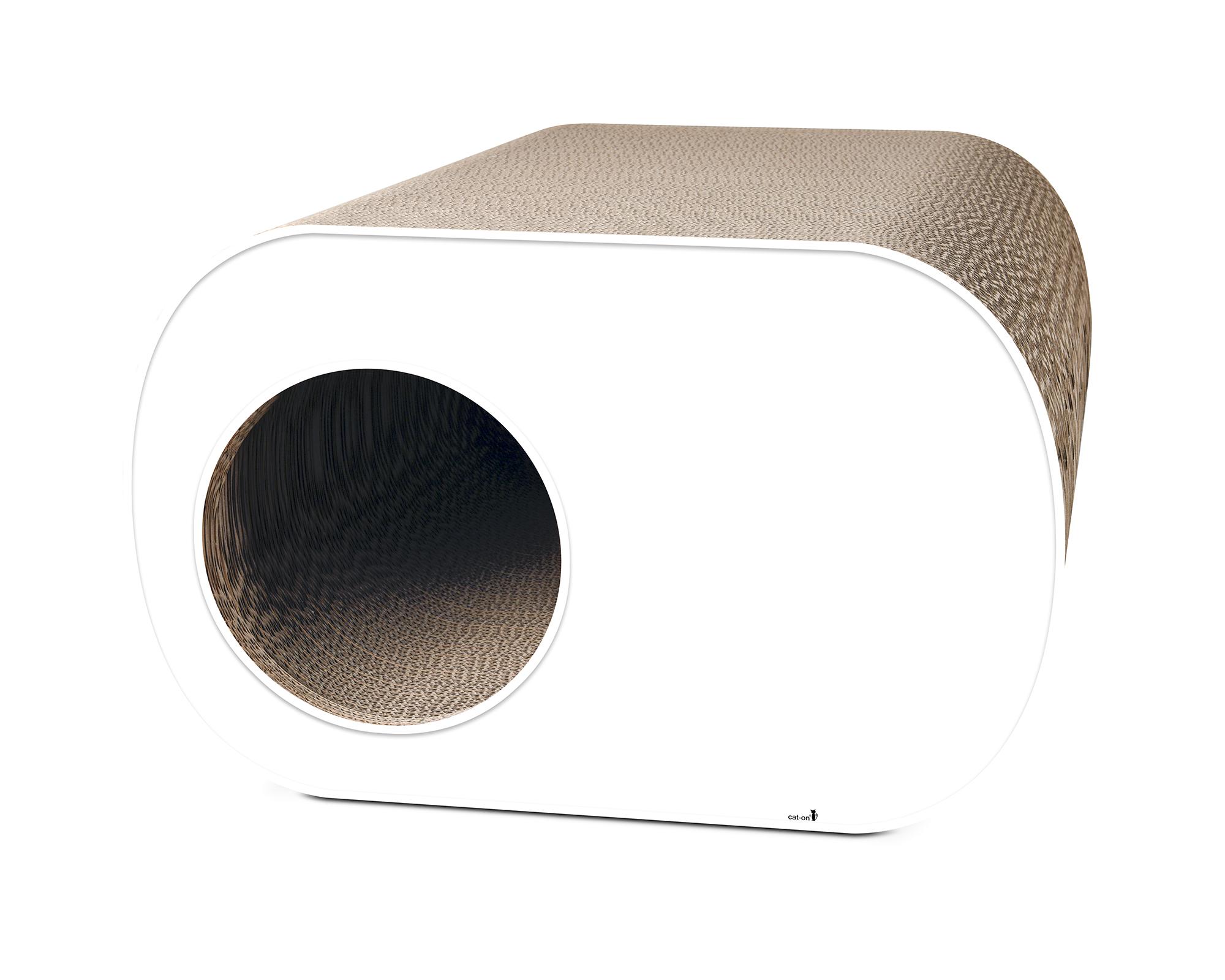 Brochhaus Design Katzenmöbel