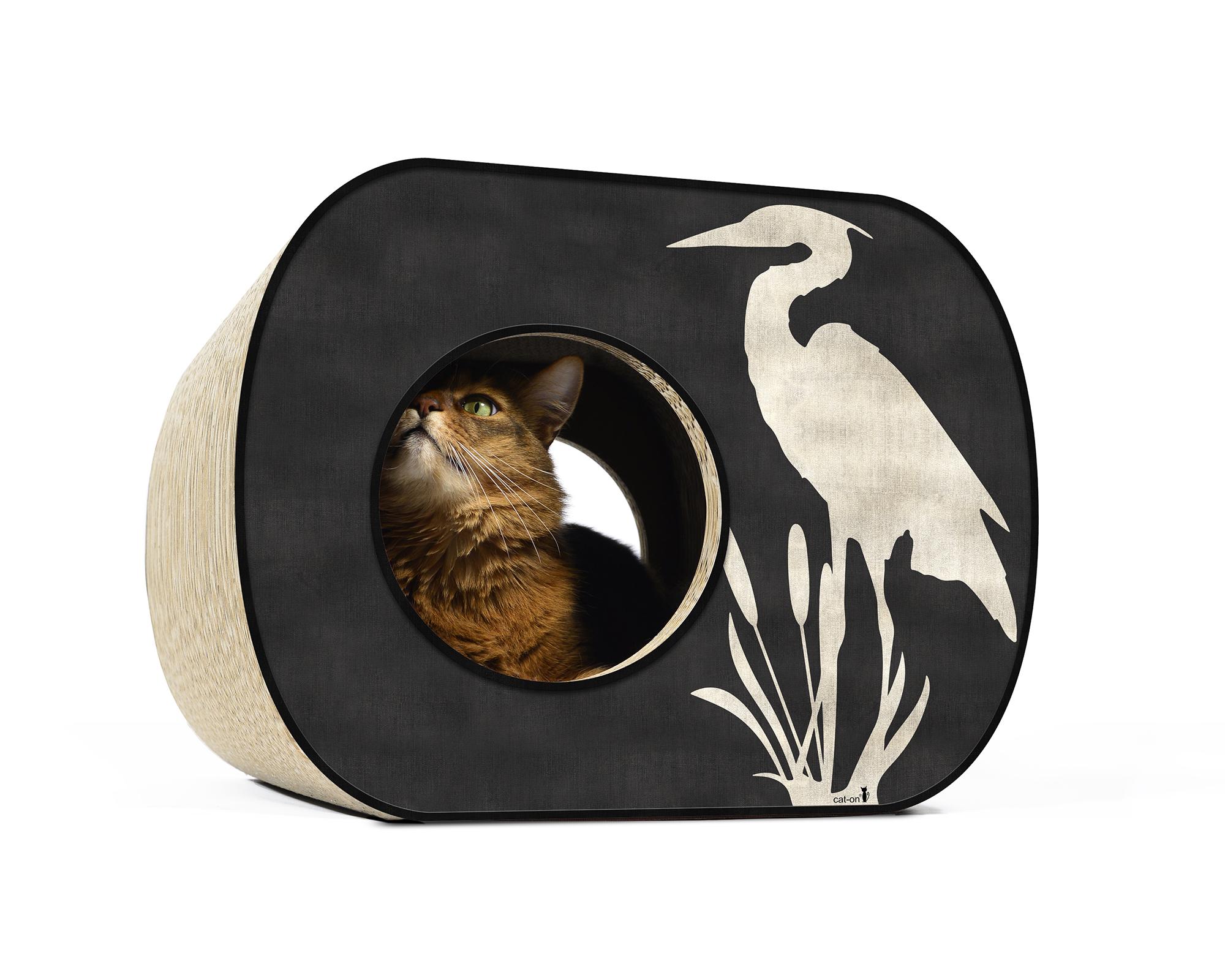 Brochhaus Junior design cat furniture