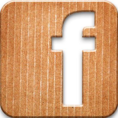 facebook.com/katzenkratzmoebel
