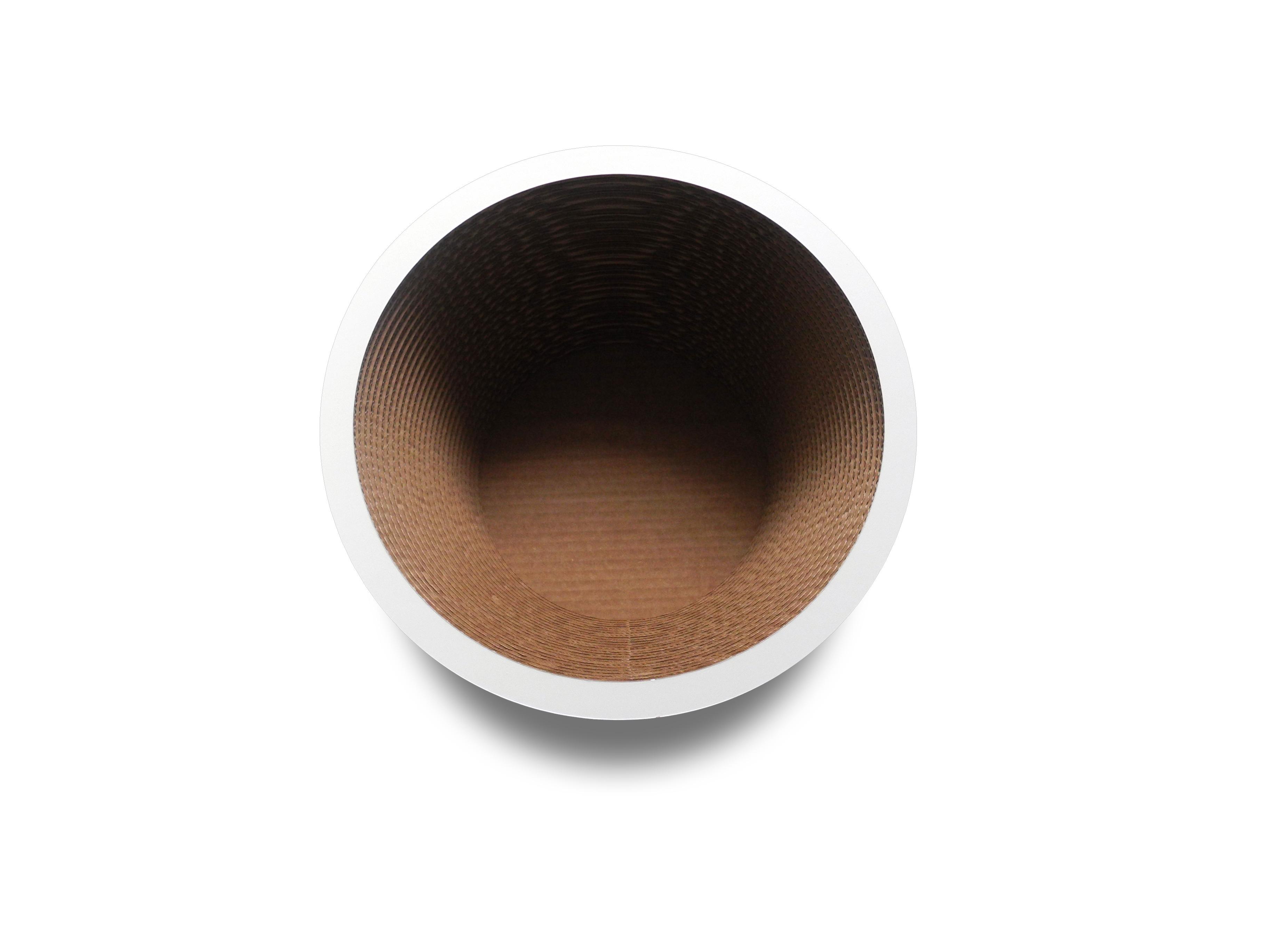 La Coupe cat bowl