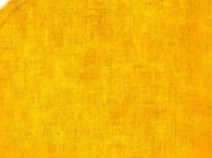 004E-Donker geel