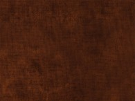 002B-Bruin antiek