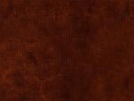 0003-Donker bruin