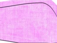 004G-Roze