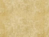 0005-Zand
