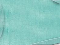 006C-Turquoise