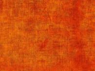 004F-Oranje