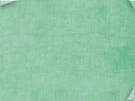 006H-Mint groen