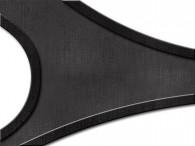 0013-Zwart