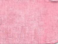 0205-RAL 3015 licht roze