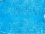 0210-RAL 5012 licht blauw