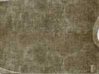 0215-RAL 6014 olijfgroen
